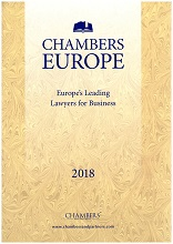 chambers europe 2018 face 156