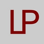 lp logo news 156