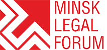 minsk legal official 2